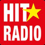 Hit Radio 96.1 FM Central African Republic, Bangui
