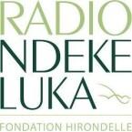 Radio Ndeke Luka 100.9 FM Central African Republic, Bangui