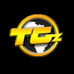 TGz Africa Radio Nigeria, Lagos