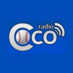 Radio COCO 91.7 FM Cuba, Havana