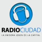 Radio Ciudad de La Habana 94.7 FM Cuba, Havana