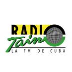 Radio Taíno 93.3 FM Cuba, Havana