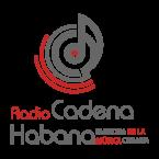 Radio Cadena Habana 99.9 FM Cuba, Havana