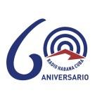 Radio Habana Cuba 102.5 FM Cuba, Havana