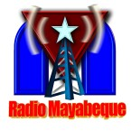 Radio Mayabeque 104.7 FM Cuba, Güines