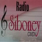 Radio Siboney 90.5 FM Cuba, Santiago de Cuba