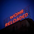 WoMr - World of Music Radio Germany, Berlin
