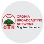 OBN Raadiyoo Oromiyaa 92.3 FM Ethiopia, Addis Ababa
