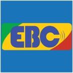 EBC National 93.2 FM Ethiopia, Addis Ababa