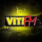 Viti FM 92.2 FM Fiji, Suva