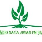Naya Jiwan FM 94.6 FM Fiji, Suva