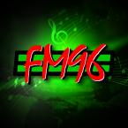FM96 96.2 FM Fiji, Suva