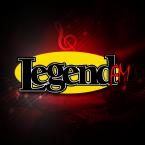 Legend FM 98.6 FM Fiji, Suva