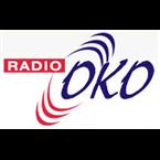 Radio Oko 88.5 FM Poland, Masovian Voivodeship