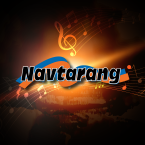 Radio Navtarang 101.0 FM Fiji, Suva