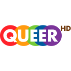QUEER HD RADIO Russia, Moscow
