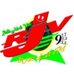 Radio Joie de Vivrev 97.7 FM French Guiana, Cayenne