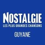 Nostalgie Guyane 99.3 FM French Guiana, Cayenne