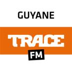 Trace FM 104.3 FM French Guiana, Cayenne