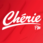 Chérie FM 104.7 FM French Guiana, Cayenne