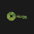 Radio Palitra 103.9 FM Georgia, Tbilisi