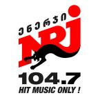 NRJ Georgia 104.7 FM Georgia, Tbilisi