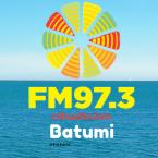 Citrus 97.3 FM Georgia, Batumi