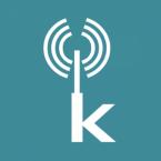 Kiel FM 101.2 FM Germany, Kiel