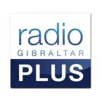 Radio Gibraltar Plus (FM) 100.5 FM Gibraltar