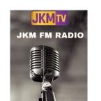 JKM FM India, Thoothukudi