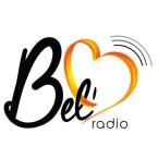 Bel' Radio 96.3 FM Guadeloupe, Pointe-à-Pitre