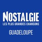 Nostalgie 105.4 FM Guadeloupe, Pointe-à-Pitre