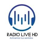 Radio Live HD Mexico, Xalapa