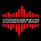 Radiocity Mauritius Mauritius, Port Louis