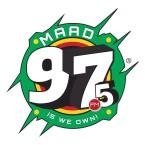 Maad 97.5 97.5 FM Guyana, Georgetown