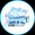 Aliento de Vida 92.9 FM Mexico, Las Margaritas