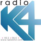 Radio KFOR (Srpski) 96.6 FM Kosovo, Prishtina