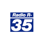 Radio R35 104.3 FM Norway, Åmot
