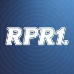 RPR1 103.6 FM Germany, Ludwigshafen