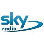 Radio Sky 101.1 FM Romania, Sud-Est