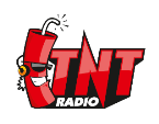 Radio TNT 92.8 FM Bosnia and Herzegovina, Zenica