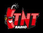Radio TNT 92.8 FM Bosnia and Herzegovina, Zenica