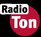 Radio Ton 103.2 FM Germany, Stuttgart