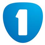 Radio Uno 103.1 FM Argentina, Buenos Aires