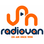 Radio Van 103.0 FM Armenia, Yerevan