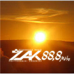 Radio Zak 88.8 FM Poland, Lódz Voivodeship