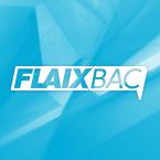 Flaixbac 105.2 FM Spain, Lleida