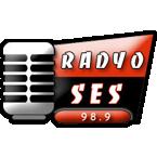Radyo Ses Eskisehir 98.9 FM Turkey, Eskisehir