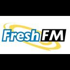 Fresh FM 103.4 FM Netherlands, Utrecht