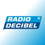 Radio Decibel 98.3 FM Netherlands, Den Helder